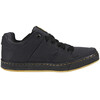 Five Ten Freerider Canvas Scarpe grigio